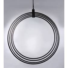 et2 lighting et2 e24049 bz concentric bronze pendants lighting previous next