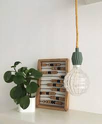 Stel Zelf Je Lamp Samen Met Siliconen Fitting Liefs Van Emma Home
