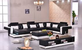 furniture sofa design. 2016 rushed sectional sofa design u shape 7 seater lounge couch good quality cheap price furniture o
