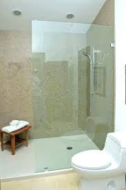 install shower surround how to install shower walls panels shower shower walls charming panels 2 solid