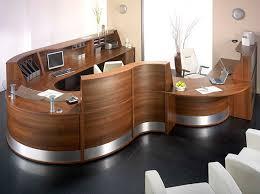 diamond furniture. gabrielle diamond range receptiv imperial office furniture in walnut