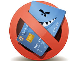 Unlike card transactions, cash withdrawals using hdfc credit cards are not eligible for reward points. Withdrawing Cash How To Use Your Credit Card The Right Way The Economic Times