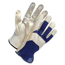 best gardening gloves. Best Gardening Gloves Reviews 2017 The Top 5 And Buyers Guide Thornproof