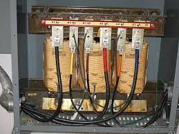 hook up transformer 480 to 120 wiring up a current transformer at Wiring Up A Transformer