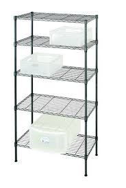 metal shelves for sale. Hot Sale NSF Epoxy Black Metal Shelving Image And Shelves For Zhongshan Changsheng Products CoLtd