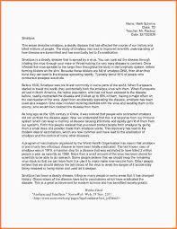 explanatory essay examples essay checklist explanatory essay examples smallpox essay sample 1 728 jpg cb 1322274227