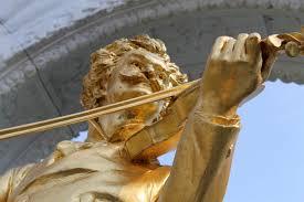 <b>New Year</b> Johann Strauss <b>Gala</b> - Bournemouth Symphony Orchestra
