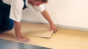 depend upon the suloor it is stuck to forbo offers numerous suloor system for your needs whether it be protecting heritage floors or for acoustic