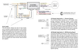 fine simkar emergency ballast wiring diagram ideas electrical common wiring diagrams for cargo trailers fine simkar emergency ballast wiring diagram ideas electrical exceptional diagrams at emergency ballast wiring diagram
