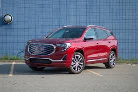 2018 gmc for sale.  for 2018 gmc terrain on gmc for sale o