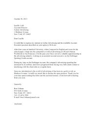 Career Change Resume Samples Free Job Cover Letter Career Change business law essay 75