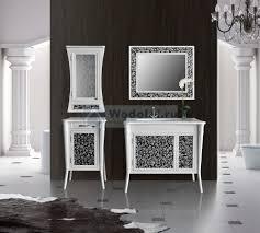 Мебель для ванной <b>Atoll Валенсия</b> 100, цена 75264 руб. Купить в ...