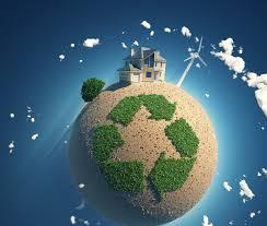 Resultado de imagen de fotos del medio ambiente