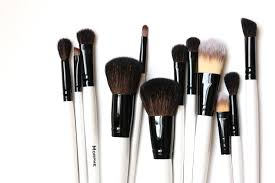 best eyeshadow brushes morphe. morphe brushes travel set best eyeshadow