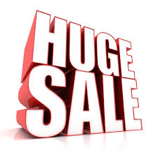Image result for bARGAIN GALORE IMAGES