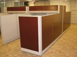 Furniture Stores Stamford Ct Great Th July Sale With Furniture
