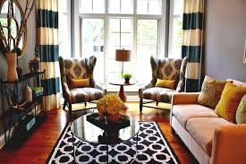 living room makeovers diy makeover on budget by candice olson decorating ideas with uk apartment