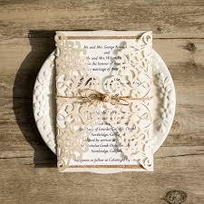 rustic wedding invitations with free response cards Vintage Boho Wedding Invitations Vintage Boho Wedding Invitations #12 vintage bohemian wedding invitations