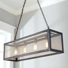 rectangular light fixture rustic wooden wrought iron chandeliers shades of light with rectangle fixture decorations