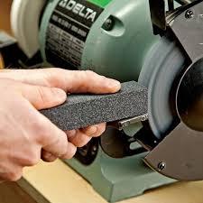 grinder wheel. grinding wheel dressing stick; keep your wheels in prime working condition grinder i