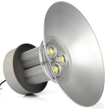 State Light Price Lexplus 150w Led High Bay Warehouse Industrial Led Highbay Fitting Lamp
