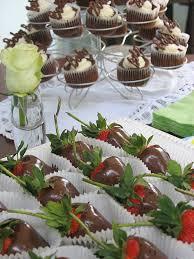 Fraises  Strawberry  Pinterest  Chocolate Chocolate Covered Baby Shower Chocolate Strawberries