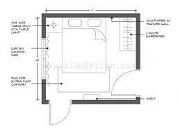 Small Bedroom Plan small bedroom layout plans efcccaeb - surripui