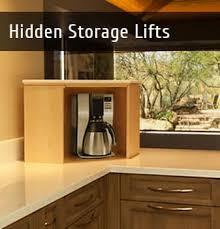 tv cabinet lift mechanism. Beautiful Cabinet Find Your Lift Inside Tv Cabinet Mechanism I