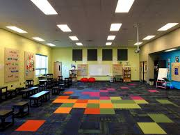 Classroom Design Ideas preschool classroom design ideas with large room