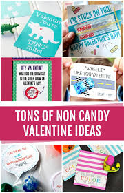 Valentines Day Quotes For Preschoolers Valentines Day Sayings C R A F T