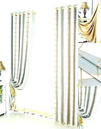 grey and rose gold curtains pink and gold curtains grey and gold curtains silver striped pink