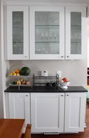 Martha Stewart Kitchen Designs Martha Stewart Cabinets A Handmaidtales