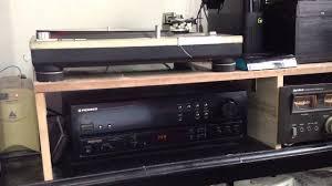 receiver pioneer vsx 305 audio e video youtube Pioneer VSX 305 User Manual Pioneer Vsx 305 Wiring Diagram #33
