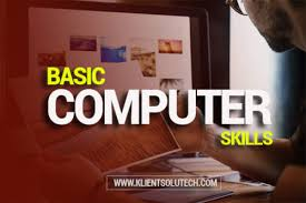 Modern List Of Computer Skills Resume Top 11 Most Important Computer Skills To Learn For Career