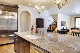 top off your kitchen island sby ordering custom marble countertops utah
