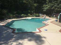 inground swimming pool parts cost for swimming pool construction cost of how much does a pool