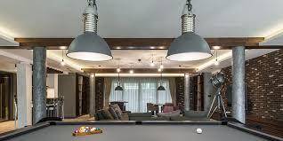 how to install pendant lighting. Pendant Lights How To Install Lighting P