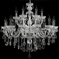 crizora lights has set up a modern manufacturing plant to design and deliver the world class crystal chandelier to the clients at the affordable s