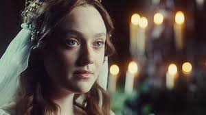 Effie Gray Official Trailer 2015 Dakota Fanning Emma Thompson.