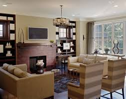 home ambient lighting. Ambient Lighting Design Home