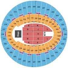 The Palladium Los Angeles Seating Chart Oprah Winfrey Tour The Forum Seating Chart Oprah Winfrey