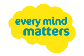 Groundbreaking new platform launched to support mental health - GOV.UK