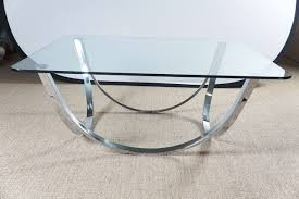 coffee table base for glass top ideas choice