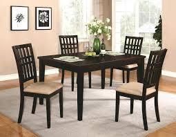 wood dining table legs unfinished wood dining table dining room table legs new unfinished wood dining