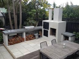 indoorkitchen awesome outdoor kitchen smoker ideas sink drai