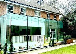 glass room additions glass enclosed room glass room glass room with a view glass enclosed room glass room additions