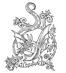 Cross Coloring Page Printable Sign Of The Cross Coloring Page