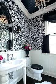 cool bathroom wallpaper cool bathroom wallpaper cool bathroom wallpaper white bathroom wallpaper bathroom design cool wallpaper