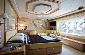 Tavolo In Teak Per Barche : Arredamento per imbarcazioni elettrodomestici barche