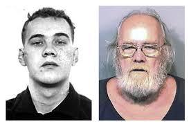 shawshank redemption fugitive finally caught after years on shawshank redemption fugitive finally caught after 56 years on the run com